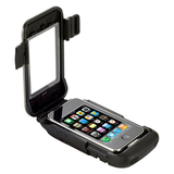 Magellan AP0350SGXNA Carrying Case for iPod, iPhone