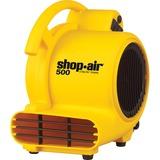 Shop-Vac Air Mover 1032000