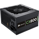 Corsair CX430 ATX12V Power Supply - 80% - 430 W