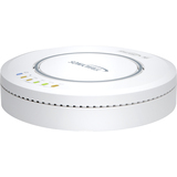 SonicWALL SonicPoint-Ni 01-SSC-8575 IEEE 802.11n 300 Mbps Wireless Access Point - ISM Band - UNII Band 01-SSC-8575