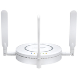 SonicWALL SonicPoint 01-SSC-8579 Wireless Access Point