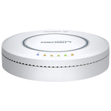 Sonicwall Network Wireless Access Point