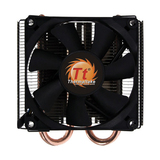 Thermaltake SlimX3 CLP0534 Cooling Fan/Heatsink