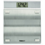 Conair Thinner TH315 Digital Medical Scale