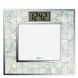Conair Thinner TH324 Digital Medical Scale