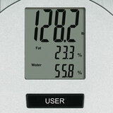Conair Thinner TH404 Body Mass Index Scale