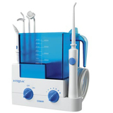 Interplak WJ6RW Dental Water Jet