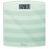 Conair Weight Watchers WW24W Digital Medical Scale