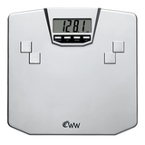 Conair Weight Watchers WW31X Body Mass Index Scale