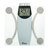 Conair Weight Watchers WW67T Digital Medical Scale