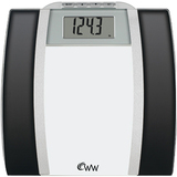 Conair Weight Watchers WW78 Body Mass Index Scale