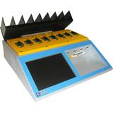 ICS ImageMASSter 4000 PRO Hard Drive Duplicator F.GR-4206-000B