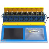 ICS F.GR-4208-000B Hard Drive Duplicator F.GR-4208-000B