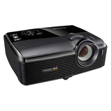 Viewsonic Pro8450w 3D Ready DLP Projector