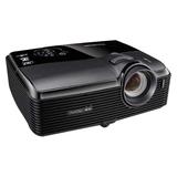 Viewsonic Pro8450w 3D Ready DLP Projector - 720p - HDTV - 16:10 PRO8450W