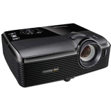 Viewsonic Pro8500 3D Ready DLP Projector - 720p - HDTV - 4:3 PRO8500