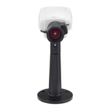 Axis P1347 Surveillance/Network Camera