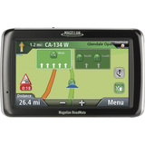 Magellan RoadMate 3045-MU Automobile Portable GPS