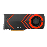 ASUS EAH5870/G/2DIS/1GD5/V2 Radeon HD 5870 Graphics Card - PCI Express 2.1 - 1 GB GDDR5 SDRAM