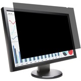 Kensington LCD Monitor Privacy Screen - 22