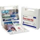 FAO225AN - First Aid Only 50-person Worksite First A...