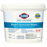 Clorox Germicidal Surface Cleaner - 30358