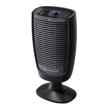 Honeywell HZ-8000 Space Heater - HZ8000