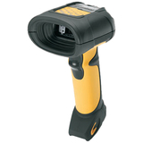 Motorola Symbol LS3408-ER Handheld Bar Code Reader