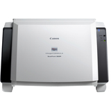 Canon ScanFront 300P Sheetfed Scanner