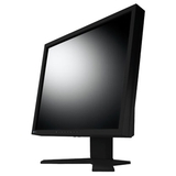 Eizo FlexScan S1721X 17&quot; LCD Monitor - 10 ms S1721XSH-BK