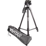 VIV-VPT-3662 - Vivitar VIV-VPT-3662 Floor Standing Tripod