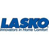 Lasko 7600000 Space Heater
