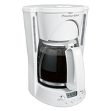 Proctor Silex 48571Y Coffeemaker