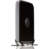Netgear RangeMax DGN3500 Wireless Broadband Router - 300 Mbps