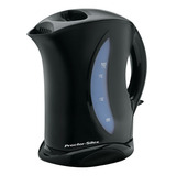 Proctor Silex K4077Y Electric Kettle