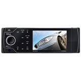 Boss BV7975 Car DVD Player