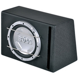 Boss S120.5A Subwoofer System - Black