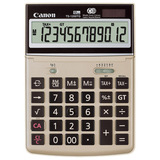 1072B008 - Canon TS-1200TG Desktop Calculator
