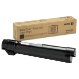 Xerox 6R1395 Toner Cartridge - Black