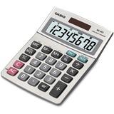 Casio MS-80S Desktop Calculator MS80S