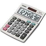 Casio MS-80S Simple Calculator