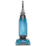 Hoover WindTunnel UH30300 Upright Vacuum Cleaner