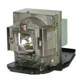InFocus SP-LAMP-062 220 W Projector Lamp - SPLAMP062