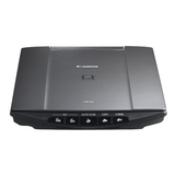 Canon CanoScan LIDE 210 Flatbed Scanner
