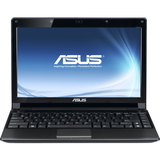 ASUS UL20FT-A1 12.1 LED Notebook - Core i3 i3-330UM 1.20 GHz