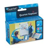 Quartet Kapture Dry-Erase Ink Cartridge Refill