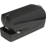Business Source Flat Clinch Electric Stapler 62877