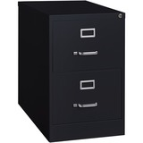 Lorell Vertical File Cabinet