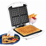 Proctor Silex 26050Y Waffle Maker