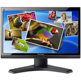 Viewsonic VX2258WM 22' LCD Touchscreen Monitor